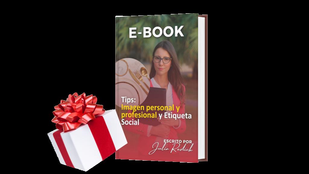 Ebook de Imagen y Etiqueta
