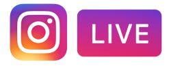 Social-Media-Marketing-Tools-Instagram-Live